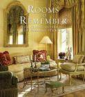 Rooms to Remember: The Classic Interiors of Suzanne Tucker Cover Image