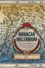 Monacan Millennium: A Collaborative Archaeology and History of a Virginia Indian People Cover Image