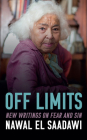 Off Limits: New Writings on Fear and Sin Cover Image