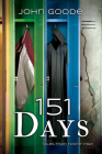 151 Days Cover Image