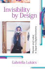 Invisibility by Design: Women and Labor in Japan's Digital Economy Cover Image