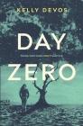 Day Zero Cover Image