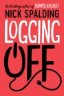 Logging Off Cover Image