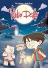 Radio Delley Cover Image