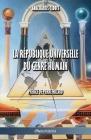 La République Universelle Du Genre Humain Cover Image