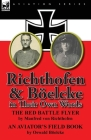 Richthofen & Boelcke in Their Own Words Cover Image
