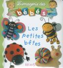 Les Petites Betes Cover Image