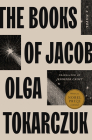 The Books of Jacob: A Novel Cover Image