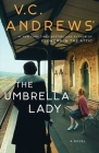 The Umbrella Lady (The Umbrella series #1) Cover Image