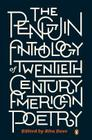 The Penguin Anthology of Twentieth-Century American Poetry Cover Image