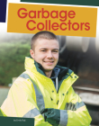 Garbage Collectors Cover Image