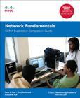 Network Fundamentals: CCNA Exploration Companion Guide Cover Image