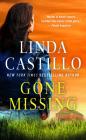 Gone Missing: A Kate Burkholder Novel Cover Image