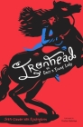 Ironhead, or, Once a Young Lady Cover Image