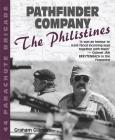 Pathfinder Company: 44 Parachute Brigade--'The Philistines' Cover Image