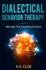 Dialectical Behavior Therapy Cover Image