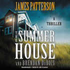 The Summer House Cover Image