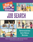 Job Search Cover Image