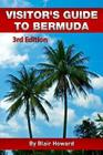 Visitor's Guide to Bermuda - 3rd Edition Cover Image