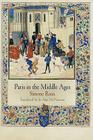 Paris in the Middle Ages Cover Image