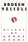 Broken Vessels (Culture; 26; Garland Reference) Cover Image