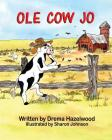 OLE Cow Jo Cover Image