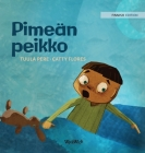 Pimeän peikko: Finnish Edition of