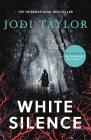 White Silence (Elizabeth Cage) Cover Image