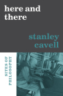 Here and There: Sites of Philosophy Cover Image