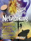The Essential Guide to Networking Cover Image