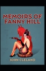 Memoirs of Fanny Hill: illustrated edition Cover Image