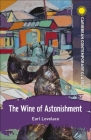 The Wine of Astonishment Cover Image