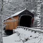 New Hampshire: A Keepsake Cover Image