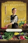 The Farm Stand Cover Image