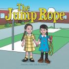 The Jump Rope Cover Image