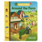 Around the Farm Cover Image