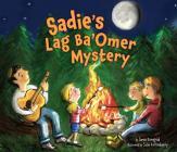 Sadie's Lag Ba'Omer Mystery Cover Image