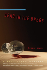Dead in the Dregs Cover Image