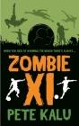 ZOMBIE Xl (Striker) Cover Image