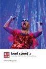 Bent Street 3: Australian LGBTIQA+ Arts, Writing and Ideas 2019 Cover Image