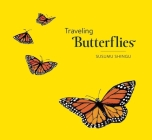 Traveling Butterflies Cover Image