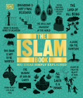 The Islam Book: Big Ideas Simply Explained Cover Image