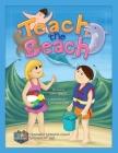 Teach the Beach Cover Image