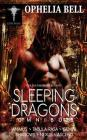 Sleeping Dragons Omnibus Cover Image