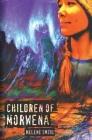 Children of Morwena Cover Image