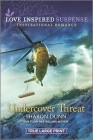 Undercover Threat Cover Image