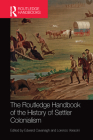 The Routledge Handbook of the History of Settler Colonialism Cover Image
