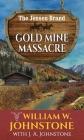 Gold Mine Massacre: The Jensen Brand Cover Image