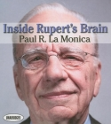Inside Rupert's Brain (Your Coach in a Box) Cover Image