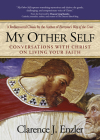 My Other Self: Conversations with Christ on Living Your Faith Cover Image